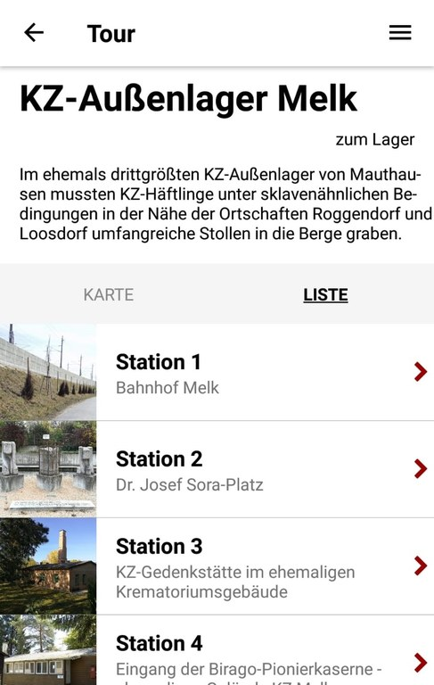 Außenlager-App-Screenshot 1.jpeg