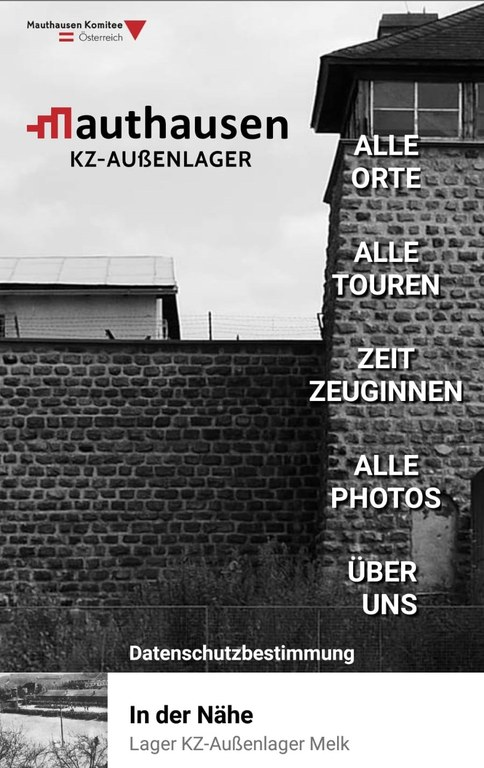 Außenlager-App-Screenshot 2.jpeg